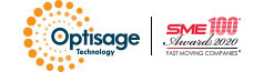 Optisage Technology | Digital Marketing Agency in Johor Bahru Malaysia